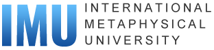 International Metaphysical University